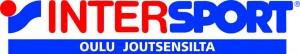 xlarge-intersport_logo_xx